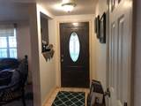 54051 Larry Ln - Photo 2
