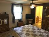 54051 Larry Ln - Photo 20