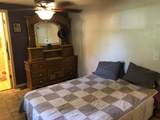 54051 Larry Ln - Photo 21
