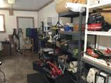 54051 Larry Ln - Photo 28