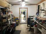 54051 Larry Ln - Photo 29