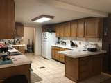 54051 Larry Ln - Photo 8