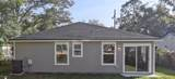 3074 Snell St - Photo 24