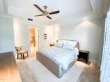 4300 South Beach Pkwy - Photo 7