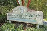 296 St Johns River Place Ln - Photo 12