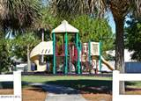 4220 Plantation Oaks Blvd - Photo 10