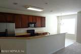 11251 Campfield Dr - Photo 10