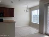 11251 Campfield Dr - Photo 19