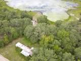249 Cooper Lake Dr - Photo 13