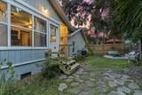 6 Nelmar Ave - Photo 30