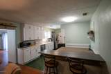 655 Pointview Rd - Photo 10