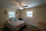 655 Pointview Rd - Photo 13