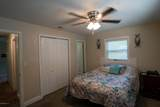 655 Pointview Rd - Photo 15