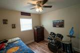 655 Pointview Rd - Photo 17
