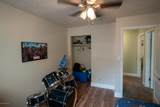 655 Pointview Rd - Photo 18