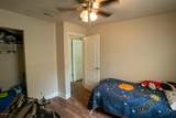 655 Pointview Rd - Photo 19