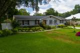 655 Pointview Rd - Photo 2