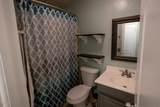 655 Pointview Rd - Photo 20