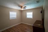 655 Pointview Rd - Photo 21