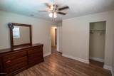 655 Pointview Rd - Photo 22