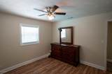 655 Pointview Rd - Photo 23