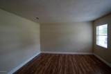 655 Pointview Rd - Photo 24