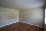 655 Pointview Rd - Photo 25