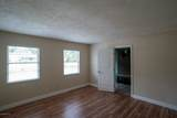 655 Pointview Rd - Photo 26