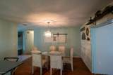 655 Pointview Rd - Photo 27