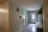 655 Pointview Rd - Photo 28