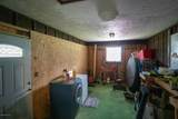 655 Pointview Rd - Photo 29