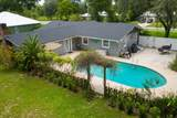 655 Pointview Rd - Photo 3