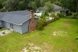 655 Pointview Rd - Photo 31