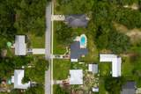 655 Pointview Rd - Photo 32