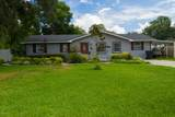 655 Pointview Rd - Photo 38