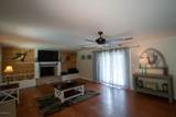 655 Pointview Rd - Photo 4