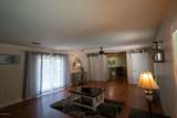 655 Pointview Rd - Photo 7