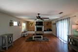 655 Pointview Rd - Photo 8