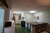 655 Pointview Rd - Photo 9