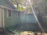 218 16TH St - Photo 28