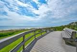 1162 Beach Walker Rd - Photo 33