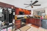 7893 Bahia Vista Ct - Photo 10