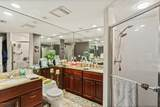 7893 Bahia Vista Ct - Photo 2