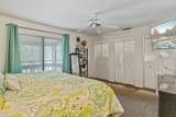 7893 Bahia Vista Ct - Photo 4