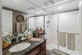 7893 Bahia Vista Ct - Photo 9
