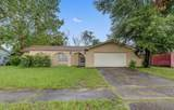 8210 Old English Dr - Photo 1