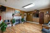 905 Cassat Ave - Photo 4