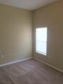 5200 Playpen Dr - Photo 10