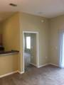 5200 Playpen Dr - Photo 5