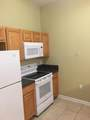 5200 Playpen Dr - Photo 6